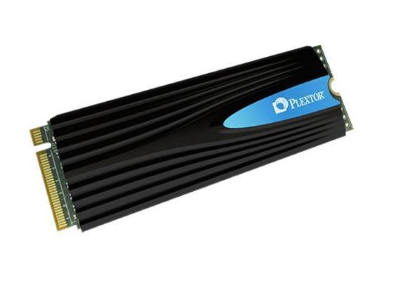 Твердотельный накопитель SSD M.2 128Gb Plextor M8Se Read 1850Mb/s Write 570Mb/s PCI-E PX-128M8SEG накопитель ssd plextor pci e x4 512gb px 512m9peg m9pe m 2 2280