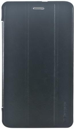 Чехол IT BAGGAGE для планшета Huawei Media Pad T3 8 черный ITHWT3805-1