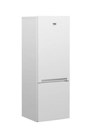Холодильник Beko RCSK250M00W белый цена и фото