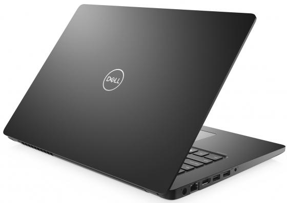 Ноутбук MSI GT75VR 7RF-055RU Titan Pro 4K (17.3 LED (IPS - level)/ Core i7 7820HK 2900MHz/ 32768Mb/ HDD+SSD 1000Gb/ NVIDIA GeForce® GTX 1080 8192Mb) MS Windows 10 Home (64-bit) [9S7-17A211-055]