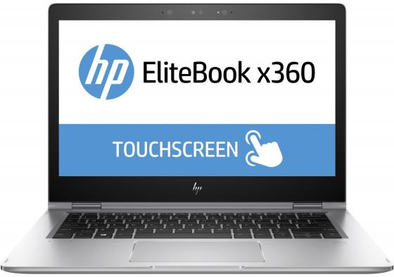 HP Elitebook x360 1030 G2 Core i7-7600U 2.8GHz,13.3 FHD BV LED Touch Cam,8GB DDR4(Total),512GB SSD,WiFi,BT,3CCL,1.58kg,3y,Win10Pro(64),no Pen ноутбук hp elitebook 820 g4 z2v85ea z2v85ea