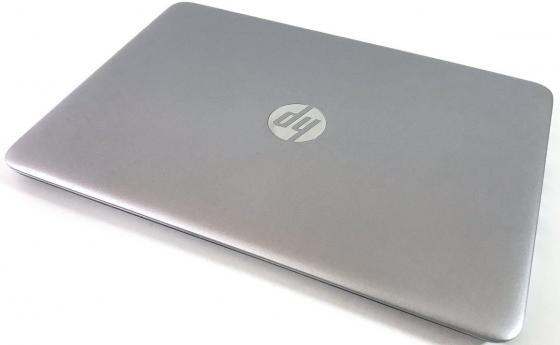 Ноутбук HP 15-bw083ur (15.6 TN (LED)/ A9-Series A9-9420 3000MHz/ 6144Mb/ HDD 500Gb/ AMD Radeon 520 2048Mb) MS Windows 10 Home (64-bit) [1VJ04EA]