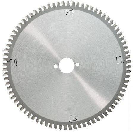 Пильный диск Metabo315x2.8/2.0х30мм Z=96FZ/TR 5neg 628092000 штроборез metabo mfe 30 601119000