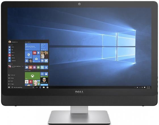 "все цены на Моноблок 27"" DELL XPS 7760 3840 x 2160 Intel Core i7-7700 64Gb SSD 32 Radeon RX 570 8192 Мб Windows 10 Home черный 7760-2216 онлайн"