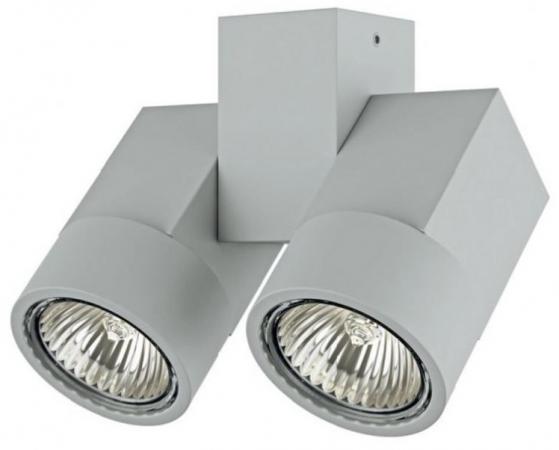 Потолочный светильник Lightstar Illumo 051030