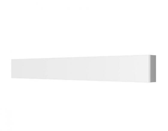 Настенный светодиодный светильник Lightstar Fuime Led 810626