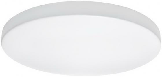 Встраиваемый светодиодный светильник Lightstar Zocco Cyl Led 225204