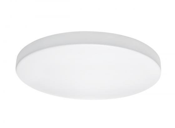 Встраиваемый светодиодный светильник Lightstar Zocco Cyl Led 225264 накладной светильник lightstar zocco 225264