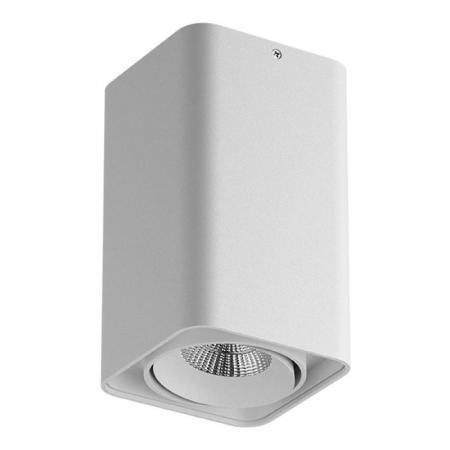 Купить Потолочный светильник Lightstar Monocco 212536