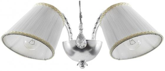 Бра Lightstar Esedra 796629 бра 804620 chrome white lightstar 955809