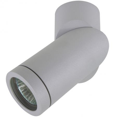 Спот Lightstar Illumo F 051019 спот lightstar illumo f ls 051019
