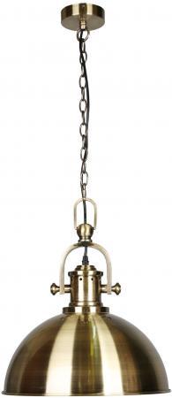 Подвесной светильник Omnilux OML-91506-01