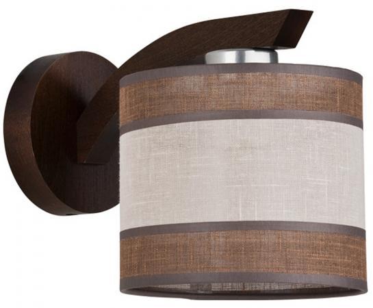 Бра TK Lighting 150 Cortes Venge tk lighting бра tk lighting 150 cortes venge
