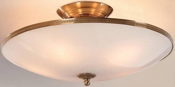 Потолочный светильник Citilux Белый CL912100 цены онлайн