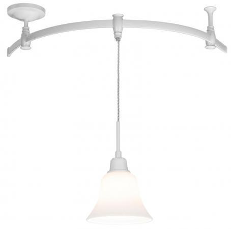 Трековый светильник Citilux Модерн CL560210 трековый светильник модерн citilux 1216540