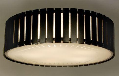 Потолочный светильник Citilux Ямато CL137151 citilux светильник настенно потолочный citilux cl137151