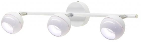 Светодиодный спот Citilux Раймонд CL555530 citilux светодиодный спот citilux раймонд cl555520