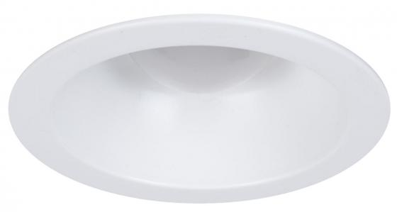 Встраиваемый светодиодный светильник Donolux DL18457/3000-White R Dim