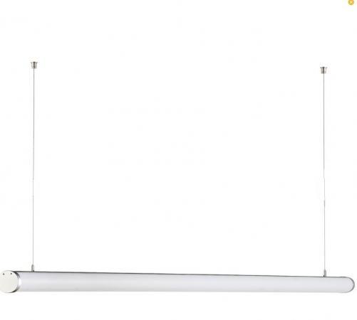 Подвесной светодиодный светильник Donolux DL18752S200/4000