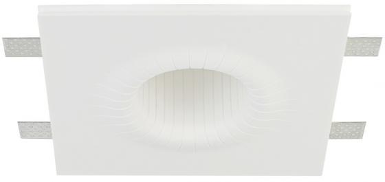 Встраиваемый светильник Donolux DL239G1 встраиваемый светильник donolux dl239g1