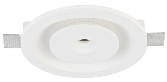 Встраиваемый светодиодный светильник Donolux DL236GR светильник donolux sa1541 sa1543 alu
