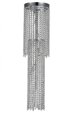 Каскадная люстра Donolux Aurora C110231/8