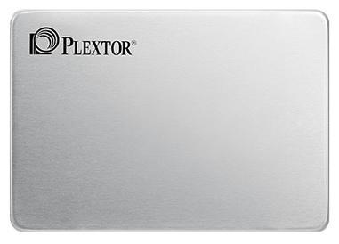 Твердотельный накопитель SSD 2.5 128GB Plextor S3C Read 550Mb/s Write 500Mb/s SATAIII PX-128S3C жесткий диск 128gb plextor px 128m6gv