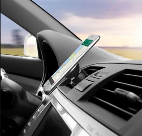 Автомобильный держатель Wiiix HT-26Vmg цены онлайн