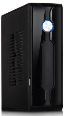 все цены на Корпус mini-ITX 3Cott M05 65 Вт чёрный онлайн