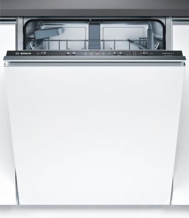 Посудомоечная машина Bosch SMV25CX00R белый