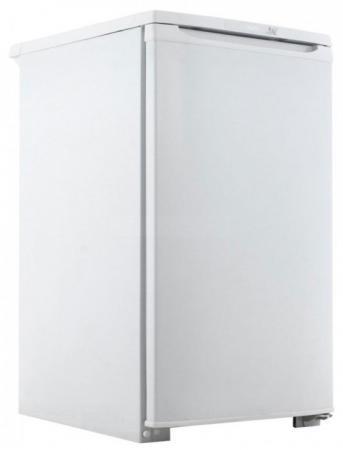 Холодильник Бирюса 109 белый холодильник бирюса б 238 однокамерный белый