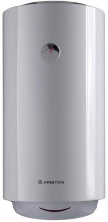 Водонагреватель накопительный Ariston ABS PRO R 50 V Slim 1500 Вт 50 л водонагреватель ariston abs pro r 50v slim