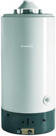 Водонагреватель накопительный газовый Ariston SGA 200 195л 8.65кВт
