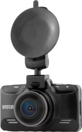 цена на Видеорегистратор Mystery MDR-896SHD 2.7 2304х1296 170° microSD