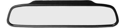 цены Зеркало заднего вида с монитором Sho-Me Monitor-M43