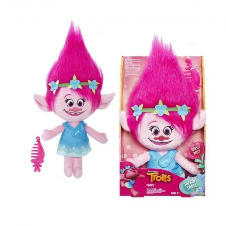 Купить Фигурка Hasbro 5010993397686 35 см, Детские фигурки