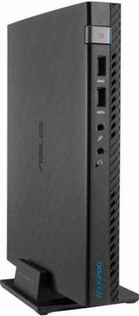 все цены на ASUS Mini PC E510-B265A Nettop Intel Pentium G3250T(2.8Ghz)/4096Mb/500Gb/noDVD/Int:Intel HD/WiFi/war 1y/0.8kg/black/DOS + 1*External Wi-Fi antenna онлайн