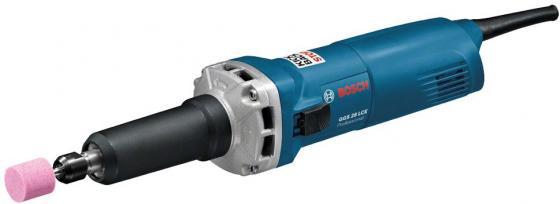 Прямая шлифмашина Bosch GGS 28 LCE 650 Вт 0601221100 bosch ggs 28 lc