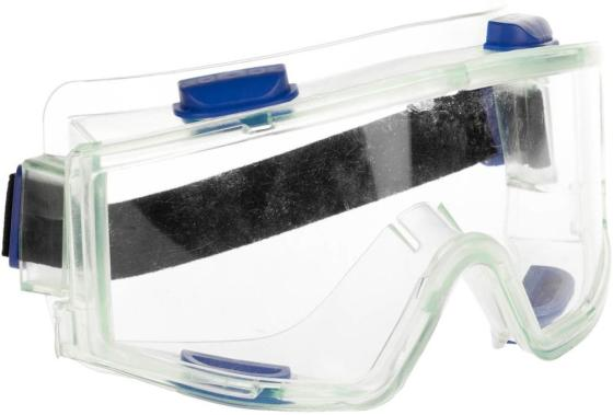 Защитные очки Зубр Эксперт 110230 очки защитные зубр эксперт 110235