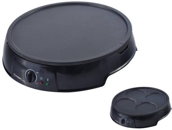 Блинница First FA-5307-1 Black чёрный 5307 open bearing 35 x 80 x 34 9 mm 1 pc axial double row angular contact 5307 3307 3056307 ball bearings
