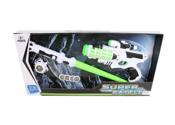 Набор Shantou Gepai Космический воин barbie игровой набор космический замок dpb51