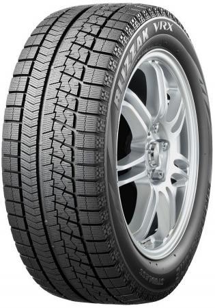 Шина Bridgestone Blizzak VRX 255/35 R18 90S зимняя шина bridgestone blizzak vrx 205 60 r15 91s