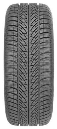 цена на Шина Goodyear UltraGrip 8 Performance MS MO ROF 245/45 R18 100V XL