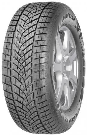 Шина Goodyear UltraGrip Ice SUV G1 255/50 R19 107T