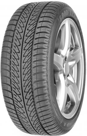 Шина Goodyear UltraGrip 8 Performance MS FP 285/45 R20 112V XL шина goodyear ultragrip ice arctic 235 40 r18 95t xl