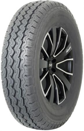 Шина Dunlop SP LT5 195/80 R15 106/104R dunlop sp winter ice 01 195 65 r15 95t