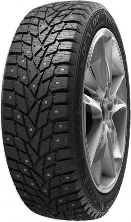 Шина Dunlop SP Winter Ice02 195/50 R15 82T dunlop ice touch 205 65 r15 94t