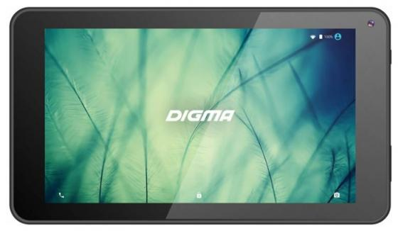 "Планшет Digma Optima 7013 7"" 8Gb — Wi-Fi Android TS7093RW digma optima 7 21 7"