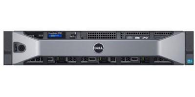 сервер dell poweredge r730 210 acxu 003 Сервер Dell PowerEdge R730 210-ACXU-217
