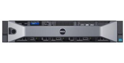 Сервер Dell PowerEdge R730 210-ACXU-216 сервер vimeworld